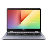 Convertible 2 en 1 Asus VivoBook Flip TP410UA-EC479T 14''