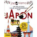 Japonismo-un delicioso viaje gastro