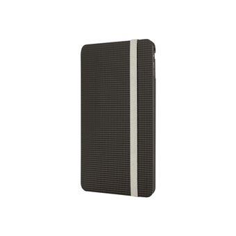 Funda Targus Click-In Negro para iPad