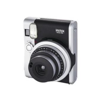 Cámara instantánea Fujifilm Instax Mini 90 Neo Classic