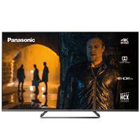 TV LED 50''  Panasonic TX-50GX810E 4K UHD HDR Smart TV