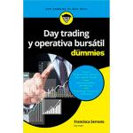 Day trading y operativa bursatil pa