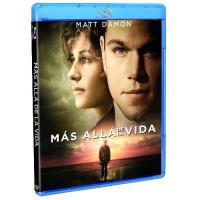 Más allá de la vida - Blu-Ray