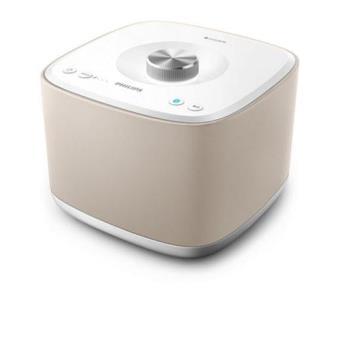 Altavoz multiroom Wi-Fi Philips BM5C blanco