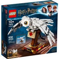 LEGO Harry Potter TM 75979 Hedwig