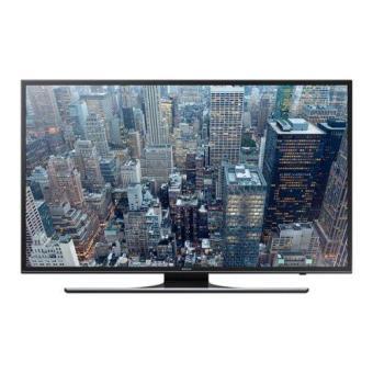TV LED 48'' Samsung UE48JU6400 Ultra HD 4K Smart TV