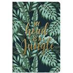 Libreta Legami Jungle A5