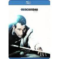 El buscavidas - Blu-Ray