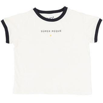 UO Camiseta Súper Peque - 2 a 3 años