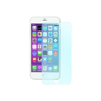 13cc062a0d0 Protector de Pantalla MCA Cristal Templado para iPhone 6 plus ...