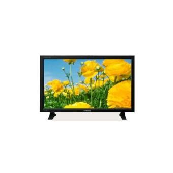 """Monitor Samsung 40"""" SyncMaster 400DXn"""