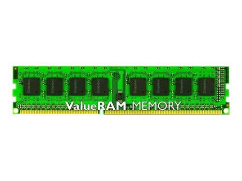 Varios / Otros Memoria RAM 4