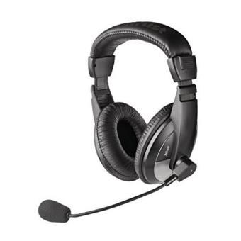 comprar auriculares con microfono