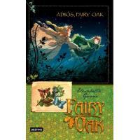 Fairy Oak 4: Adios, Fairy Oak