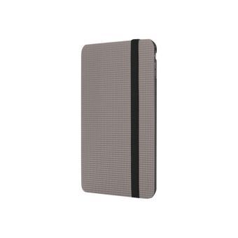 Funda Targus Click-In Gris para iPad 9,7''