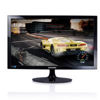 """Monitor Samsung LS24D330H 24"""" FHD"""