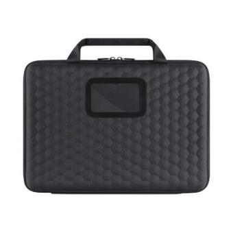 """Funda para portátiles y tablets Belkin Air Protct 14"""" negro"""