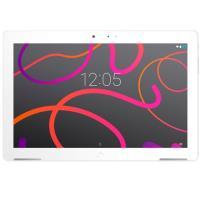 BQ Aquaris M10 HD Wi-Fi 32GB Blanco