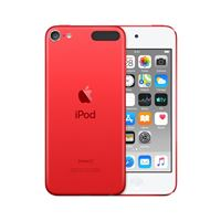 Apple iPod Touch 256GB New (PRODUCT)RED™
