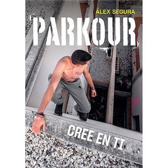 Parkour - Cree en ti