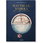 Nautical works
