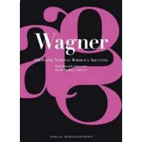 Wagner. Arias