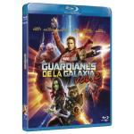 Guardianes de la galaxia Vol. 2 - Blu-Ray