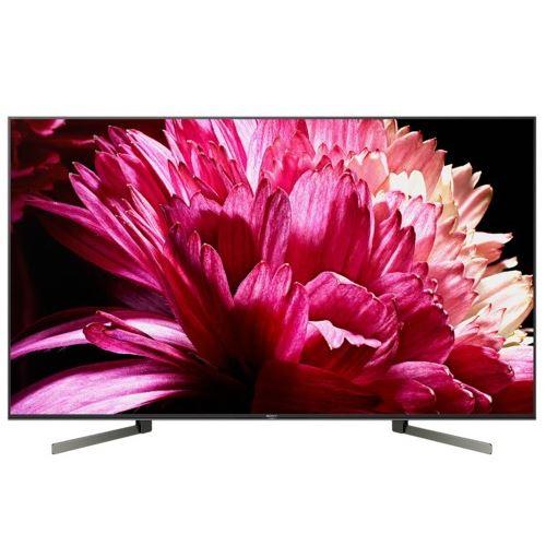 TV LED 65'' Sony Bravia KD-65XG9505 4K UHD HDR Smart TV Negro