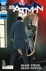 Batman núm. 78/23 (Renacimiento)