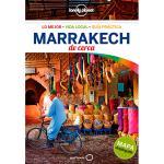 Marrakech-de cerca-lonely planet