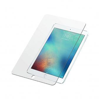 Protector de pantalla Cristal templado PanzerGlass para iPad 10,5''