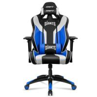 Silla Gaming Drift Special Edition Giants