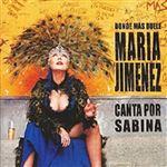 Donde Más Duele (Canta Por Sabina) - 2 Vinilos