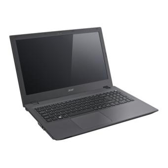 ACER ASPIRE 5500Z WIRELESS LAN DRIVERS WINDOWS 7 (2019)