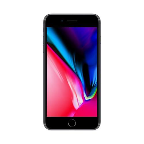 Apple iPhone 8 Plus 256GB Gris espacial
