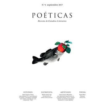 Poéticas 6