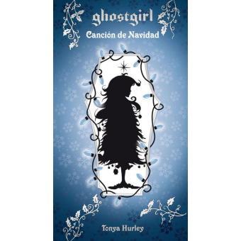 Ghostgirl. Canción de Navidad