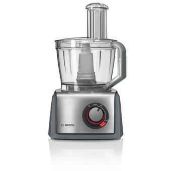 Robot de cocina Bosch MCM68