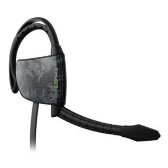 Auricular EX-03 Con cable Xbox 360