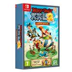 Astérix y Obélix XXL 2  - Edición Limitada - Nintendo Switch
