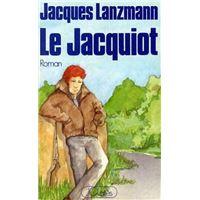 Le Jacquiot