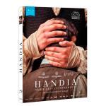 Handia - Blu-Ray