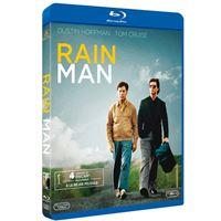 Rain Man - Blu-Ray