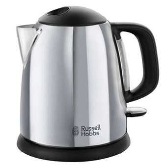 Hervidor Russell Hobbs Victory 24990-70