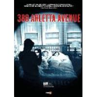 388 Arletta Avenue - DVD