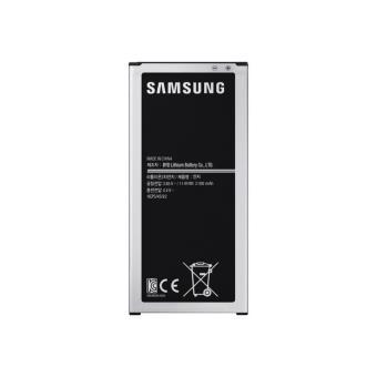 Batería Samsung para Galaxy J5 (2016)