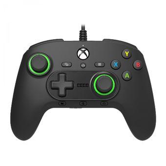 Mando Horipad Pro para Xbox Series X S/ Xbox One