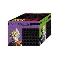 Dragon Ball Z Monster Box - DVD