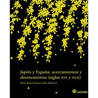Japón y España