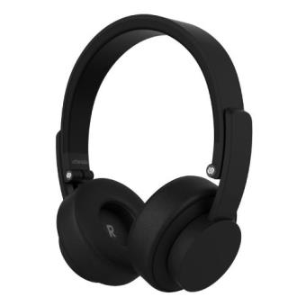 Auriculares Bluetooth Urbanista Seattle Negro